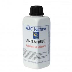 ANTI STRESS LIQUIDE