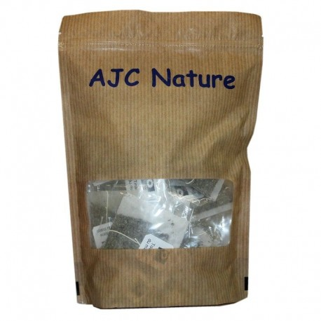 TISANE IMMU BIO en sachets biodégrables