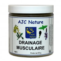 DRAINAGE MUSCULAIRE-2