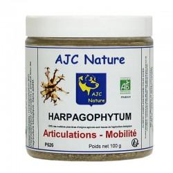 HARPAGOPHYTUM Bio*| Chien