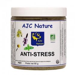 ANTI STRESS Bio* (Plantes)...