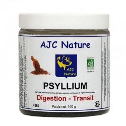PSYLLIUM Bio* (Graines) |...