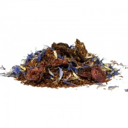 ROOIBOS CANNEBERGE - FIGUE...