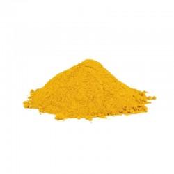 CURCUMA Bio - 100 g