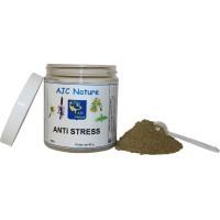 ANTI STRESS-2