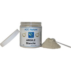 ARGILE BLANCHE-2