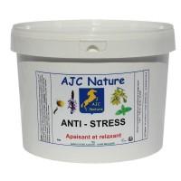 ANTI STRESS | Cheval