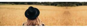 Gélules, Thés et Tisanes NATURELS et BIO pour l'Automne| AJC Nature