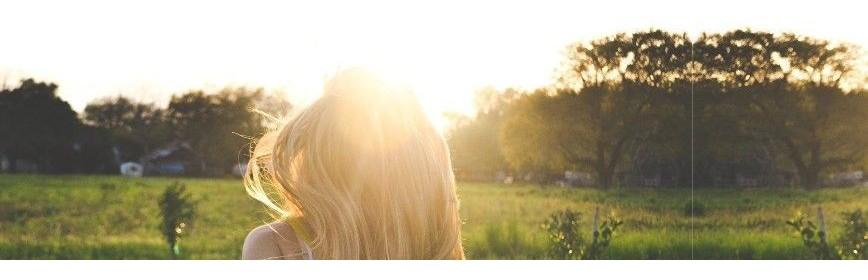 Gélules, Thés et Tisanes NATURELS et BIO pour l'été | AJC Nature