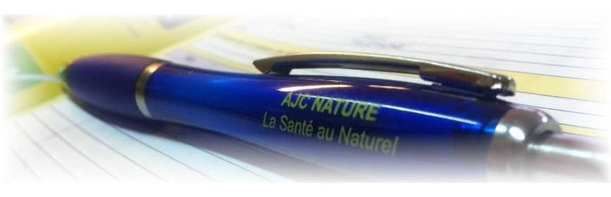 Accessoires - Goodies | AJC Nature