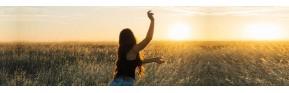 Aide Minceur et Mauvaise graisse : Produits Naturels BIO| AJC Nature