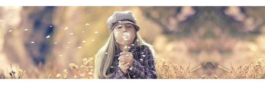 Respiration Allergies Saisonnieres : Produits Naturels Efficaces | AJC