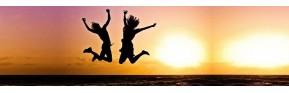 Stress Sommeil et Moral : Solutions Naturelles Efficaces | AJC Nature