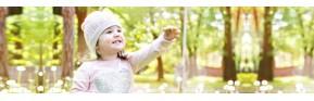 Promotions de gélules, thés et tisanes naturels et BIO | AJC Nature
