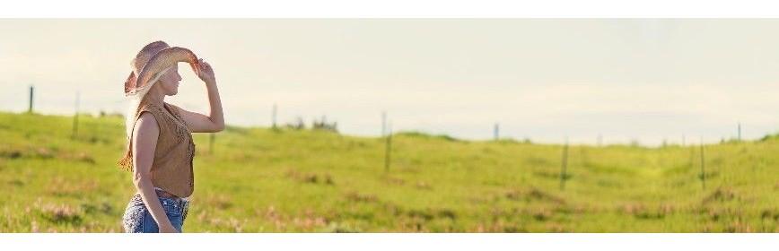 Produits Naturels et BIO pour une meilleure Vision | AJC Nature