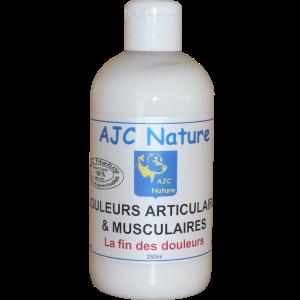 Remède - Les meilleurs anti-inflammatoires naturels - Blog Nutrimea    Acide hyaluronique gélules