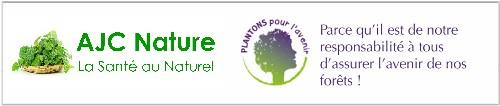 AJC Nature - Plantons pour l'Avenir