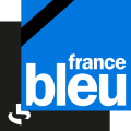 xfrancebleu-hommage-png-pagespeed-ic-e4h9-3slji.png