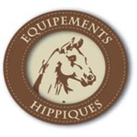EQUIPEMENTS HIPPIQUES