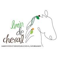 BRIN DE CHEVAL - GARRET CATHERINE