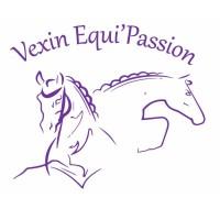 VEXIN EQUI'PASSION