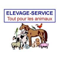 ELEVAGE SERVICE