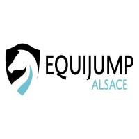 EQUI JUMP ALSACE