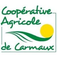 COOPERATIVE DE CARMAUX - EURL PAREX