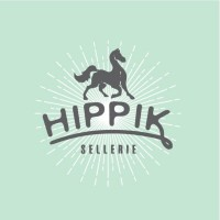 HIPPIK SELLERIE