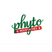 PHYTO MOUSTACHES