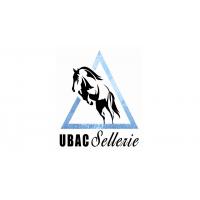 UBAC SELLERIE